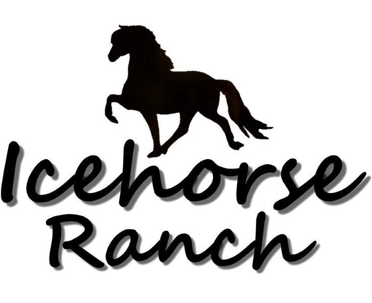 Icehorse Ranch